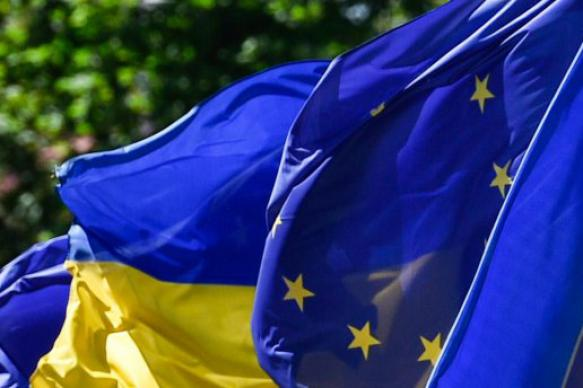 В ЕС посчитали несправедливыми упреки в недостаточной помощи Украине