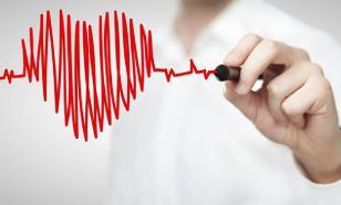 Кардиолог Пабло Канепа перечислил опасные для здоровья сердца продукты