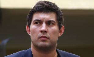 Сын Бари Алибасова решил заработать на квартире отца