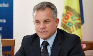 Игорь Тулянцев: В парламентской Молдавии парламенту не доверяет никто