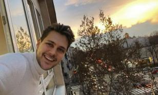 Милош Бикович счастлив, что получил гражданство РФ