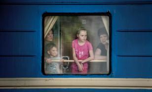 Психолог дал советы родителям неблагополучных детей