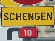 Шенгенские приключения Болгарии и Румынии