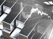 JP Morgan готовится к глобальной войне? Беспрецедентное накопление серебра