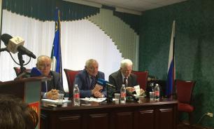 Псевдосъезд карачаевского народа: Кому выгоден?