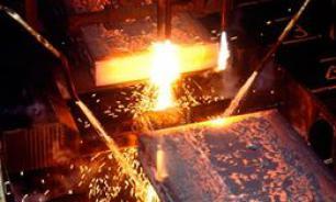 На фоне нефти дорожают цветные металлы