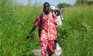 Непредсказуемая дорога в Африку: почему опасно вкладывать в Судан