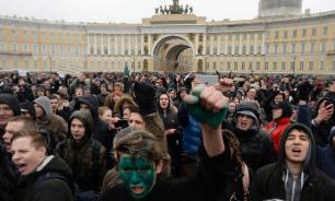 Эксперты предсказывают рост социальных протестов в России