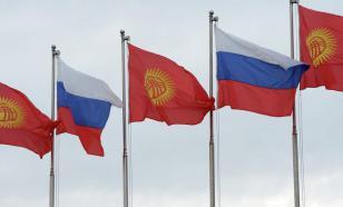 Россия в мире — крупная фигура, но не игрок