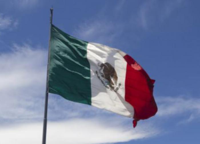 Наталья МАЛИНКО: массовые протесты и Демонстрации бюрократов в сорока городах Мексики