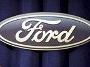 Рабочие остановят конвейер завода Ford в Ленобласти
