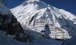 Необычный поход по Непалу вокруг самых высоких гор на Земле