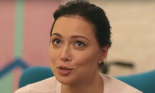 Самбурская рассказала, почему никогда не будет отдыхать в России