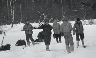 Альпинист оценил версию Генпрокуратуры о гибели группы Дятлова