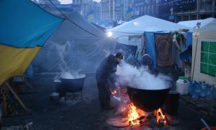 Политолог назвал Украину рекордсменом по неудачам