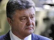 Порошенко поймали на стыдном вранье про Славянск. ВИДЕО