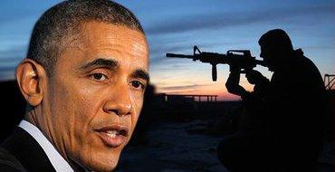 Обама признал: ИГИЛ оказалось порождением нападения Америки на Ирак