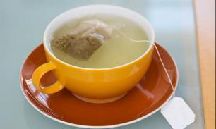 """Резиденты """"Сколково"""" потратили четверть миллиона на чай с печеньем"""