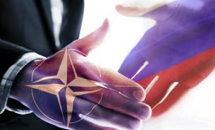 Минобороны России и НАТО вышли на прямой контакт в Баку