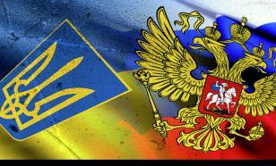 Что потеряет Украина от санкционного удара России