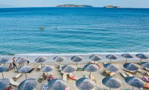 Потрясающие пляжи Черногории, которые вы должны посетить этим летом