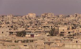 Американцы готовы помочь туркам в Сирии
