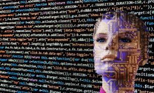 Microsoft запатентовала способ цифровой реинкарнации человека