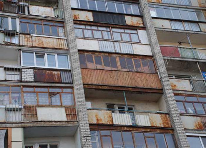 Подорожание капремонта МКД не отразится в квитанциях россиян, считает эксперт
