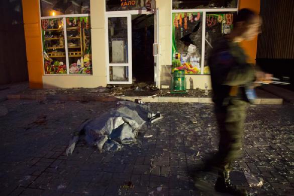 Ставрополь: Кричащая беда и тихая оккупация