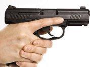 Превосходство бандитов над полицией поощряется