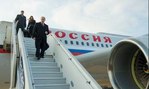 СМИ выяснили, почему Путин не едет на саммит АТЭС