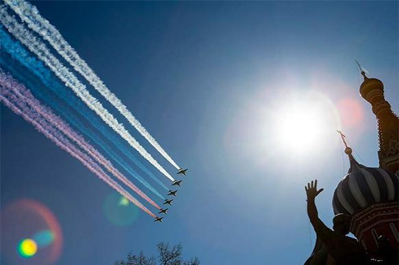 ДОСААФ попросили возродить авиаклуб для молодежи в Кубинке