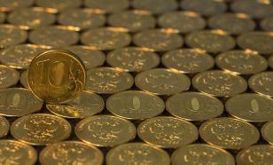 Татьяна Голикова: Нет основания для беспокойства из-за курса рубля