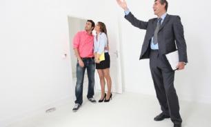 Как не стоит себя вести при просмотре квартиры? Советы покупателям