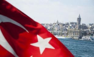 Депутат хочет отменить матч Франция - Турция из-за воинского жеста