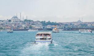 Налог на проживание в Турции будет включен в турпакет