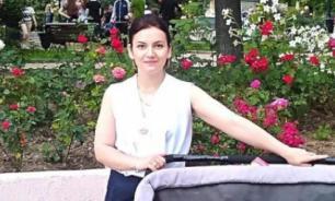 Мать тройняшек, найденная в Туапсе, снова сбежала из дома