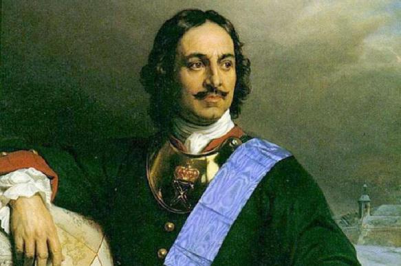 Эксперт рассказал, почему России не надо праздновать День империи