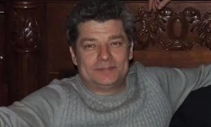 От матери погибшего Сергея Захарова до сих пор скрывают правду