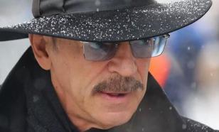 Боярского, предложившего не призывать в армию артистов, осудили коллеги