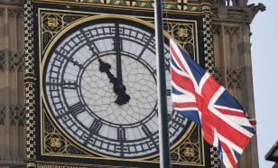Борис Джонсон назвал дату и место проведения саммита G7