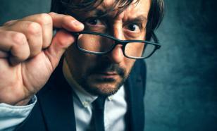 Ранние признаки развития диабета может выявить... офтальмолог