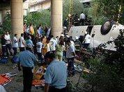 Трагедия в Турции: 16 туристов погибли в ДТП