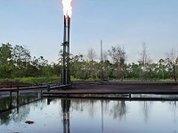 Эквадор призвал разорить Chevron