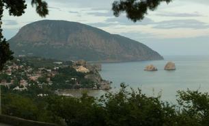 Крым: финиш интеграции - старт новых проблем