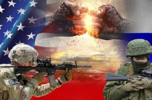 В Польше представили два сценария войны США против России