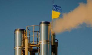 Польша: мы не сможем снабжать Украину американским газом