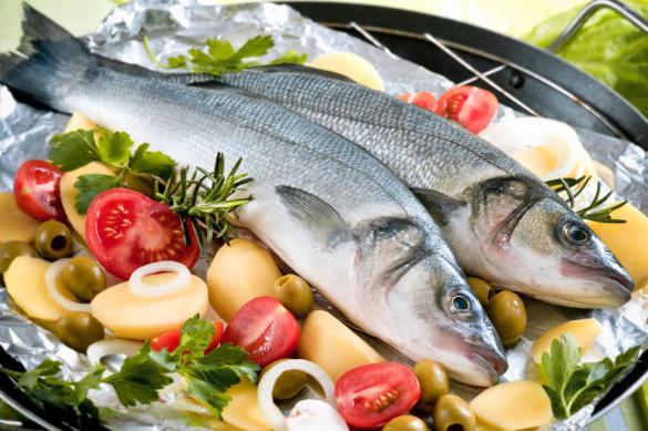 ТОП-список самой полезной и доступной для кошелька рыбы