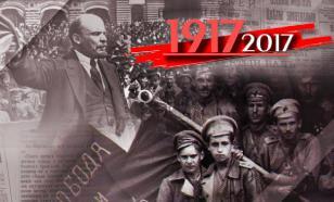 Александр Бузгалин: труды и идеи Ленина актуальны и сейчас
