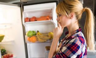 Миф о борьбе с калорийностью и волк-консервант: беседа с диетологом
